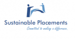 General Manager - HR and Remuneration Management Consultancy