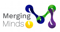 MergingMinds_WebRGB-05