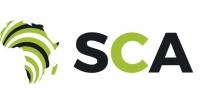 SCA-LH-Logo