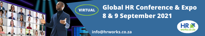 Global HR Conference & Expo