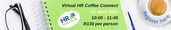 HRCC Banner April 2021