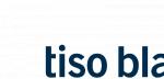HR Business Partner - HR002