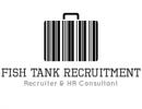 HR Manager / Recruitment / Senior
