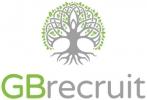 HR Remuneration and Benefits Specialist - Fashion Retail