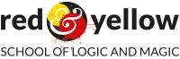 RY_Logo
