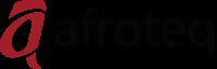 Afroteq-logo