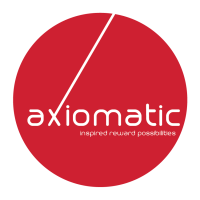 Axiomatic-Logo- Full Colour-with-slogan