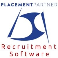 Placement Partner Logo