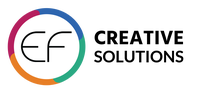 logo-full-new-2020