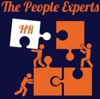 The People Experts