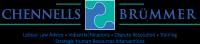 chennells-brummer-new-logo-3