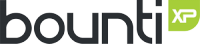 bountiXP_primary-logo_blk-transparent
