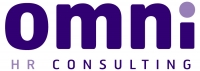omni hr consulting hires