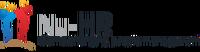nu-hr-logo1
