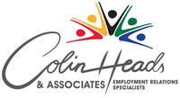colin-heads-logo-1