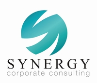 synergy-logo-adwords