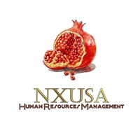 nxusa-logo---24-july-2019