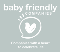 logo-baby-friendly-05