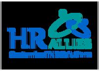hr-allies-logo-clear