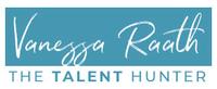 vanessa-raath-logo-1