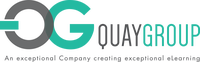 qg-logo