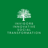 invigor8-logo-final